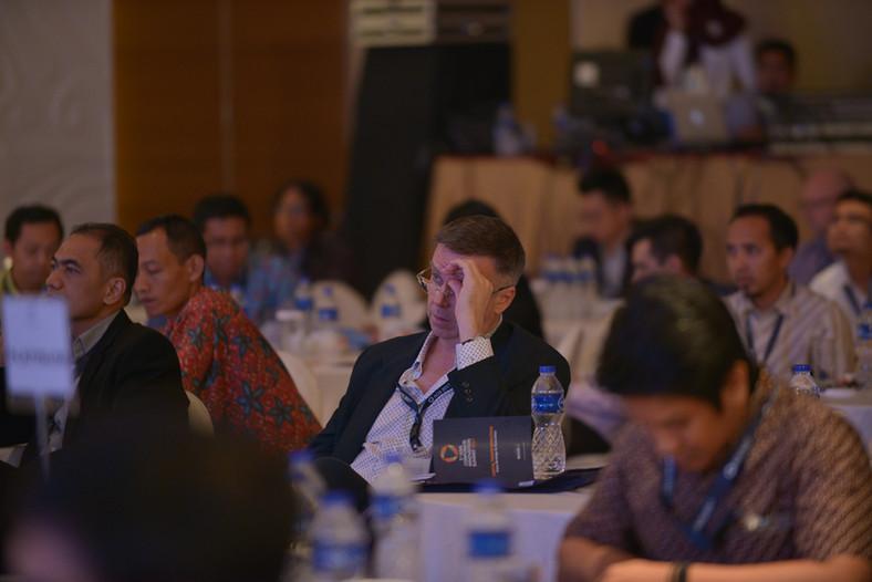 Asia Corporate Innovation Summit (ACIS)