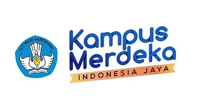 logo-kampus-merdeka.png