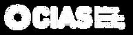 Logo CIAS white.png