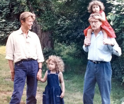 DB-Bowie-Boshier-daughters_1-copy