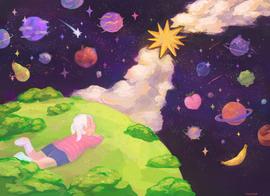 spacewonder.png