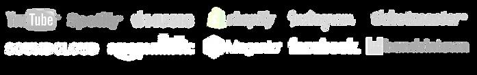 Plug-In Logos.png