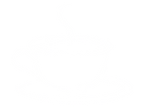 teacup_white.png