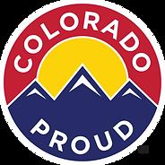 logo_cp_2019_v4_ct-rgb.png