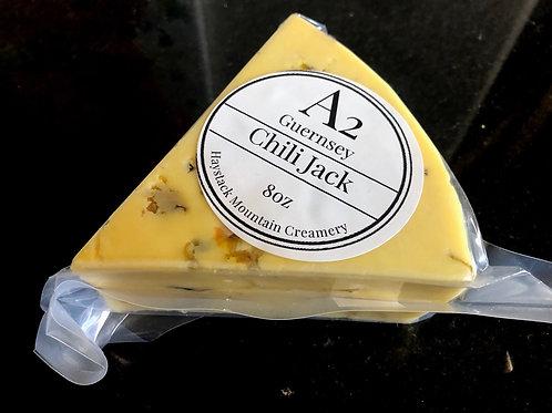 Guernsey Chile Jack