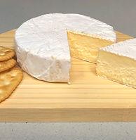 A2 cheese