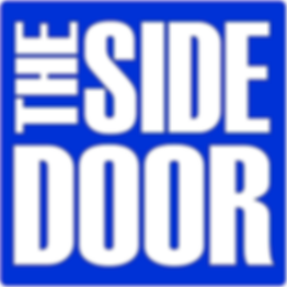 Side Door Small Logo.png