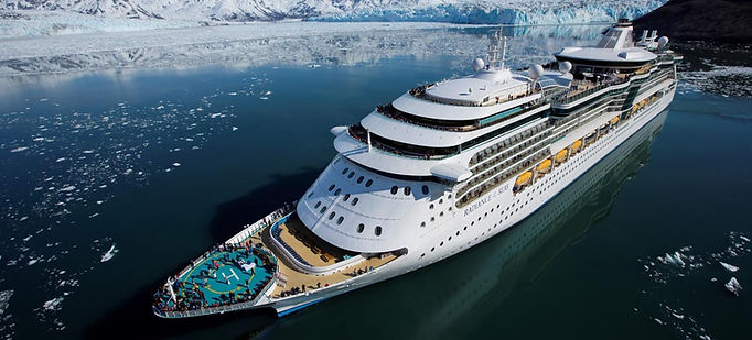 Radiance-of-the-Seas-in-Alaska.jpg