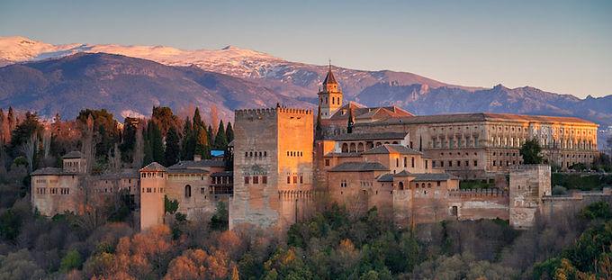 Spain Pic 9.jpg