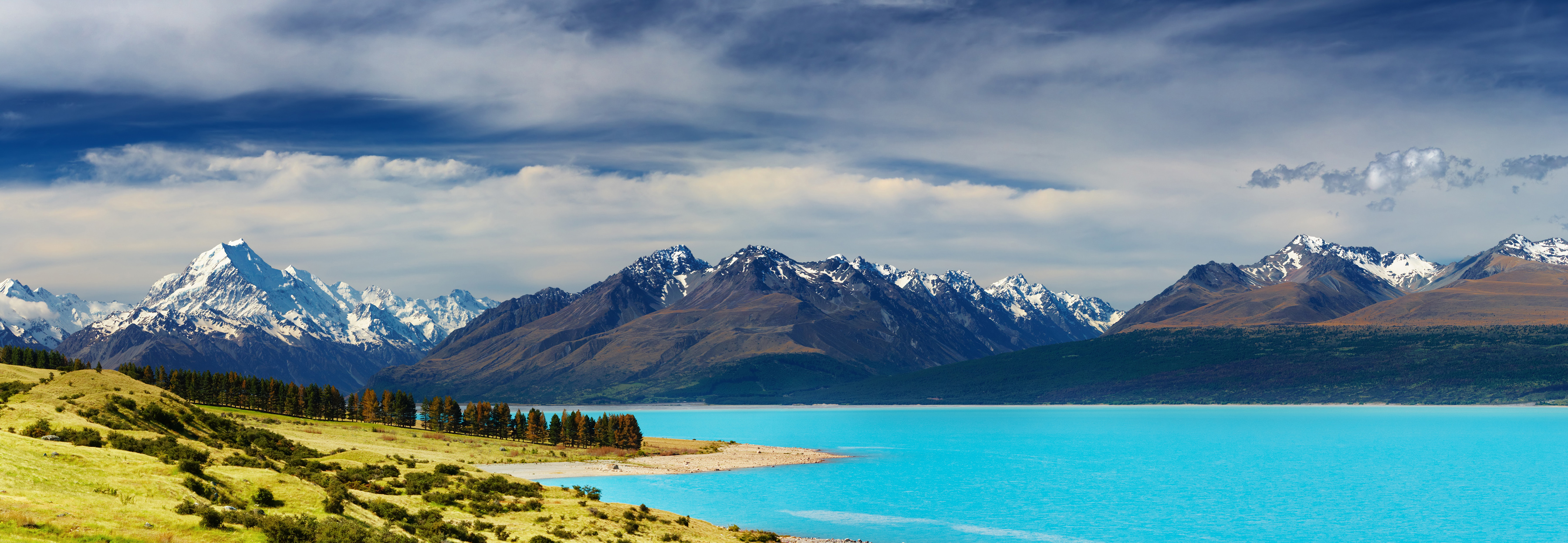 New-Zealand-Cover