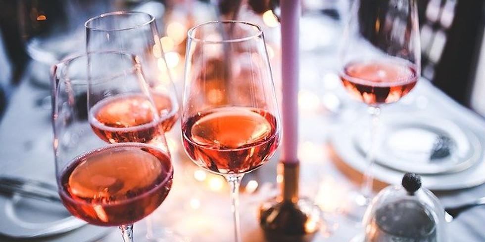 Friday wineday!