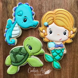 Turtle-y2