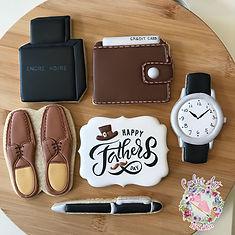 FathersSet2.jpg