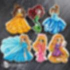 PrincessChibisSet.jpg