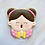 Thumbnail: CNY Girl2
