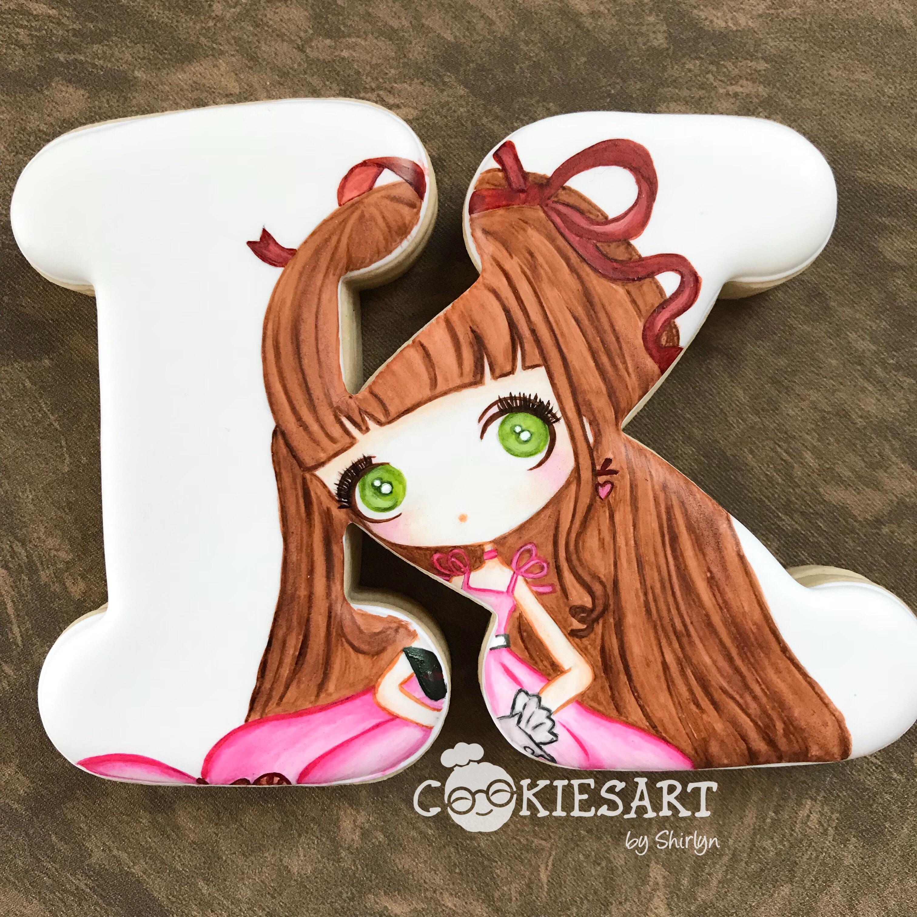 KawaiiGirl26