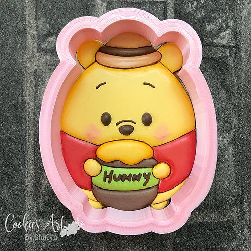 Hunny Pooh