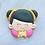 Thumbnail: CNY Girl1