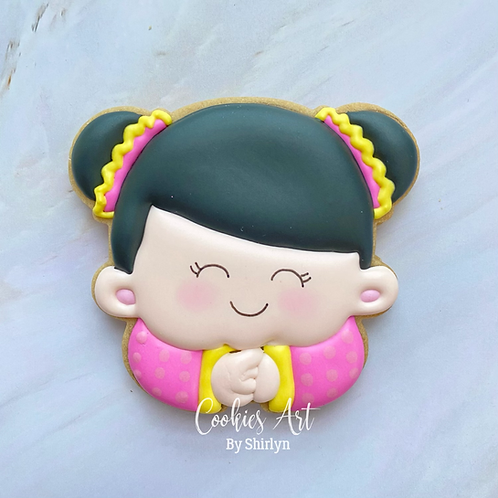 CNY Girl1