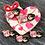 Thumbnail: Heart Tic Tac Toe