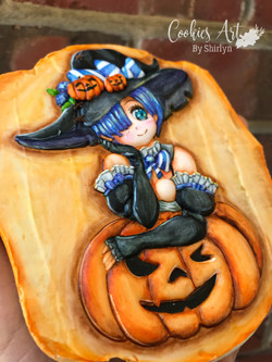 PumpkinWitch3