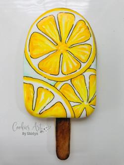 LemonPop1