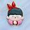 Thumbnail: CNY Girl4