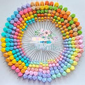 SweetScribes.jpg