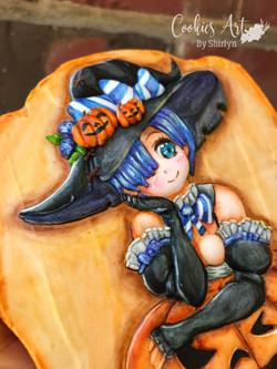 PumpkinWitch2
