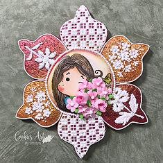 FlowerPlaque.jpg