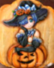 PumpkinWitch1.jpg
