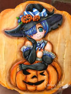 PumpkinWitch1