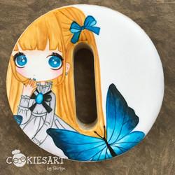 KawaiiGirl25