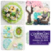 CookieCon2020.JPG