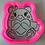 Thumbnail: Beary Bear