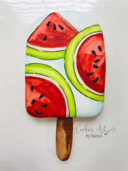 WatermeloPop1