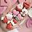 Thumbnail: Valentines Rings