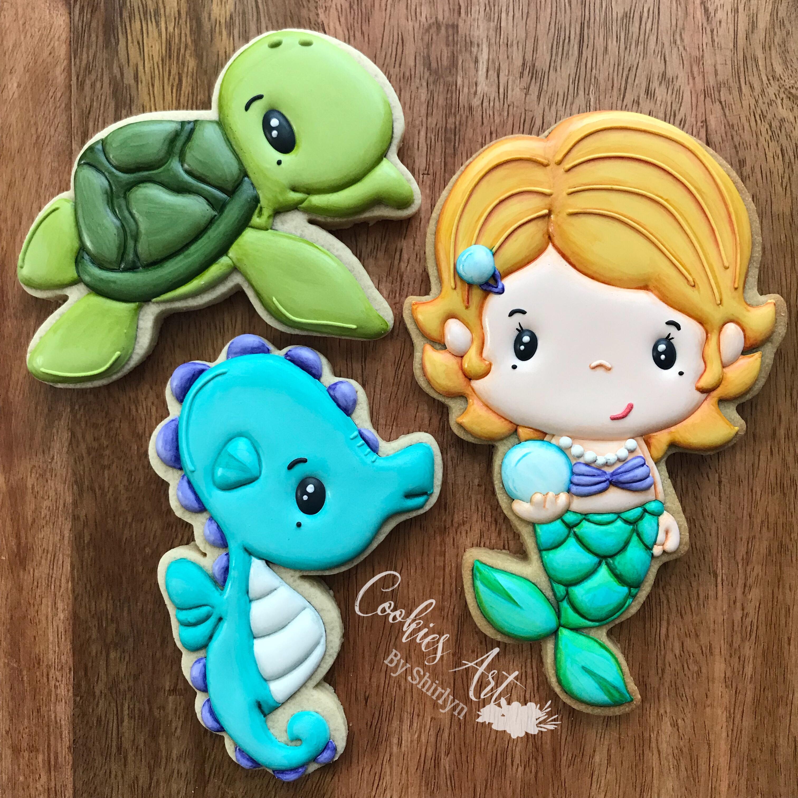 Turtle-y1