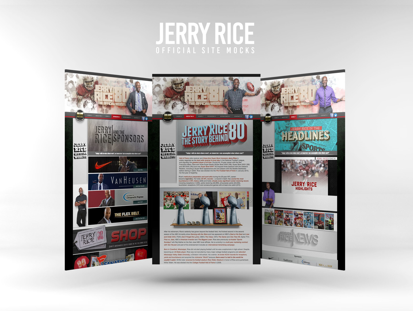 portfilio-_0011_jerry rice.jpg
