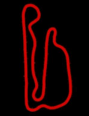 adams KArt Track.png