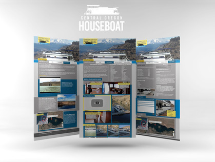 portfilio-_0018_house boat.jpg