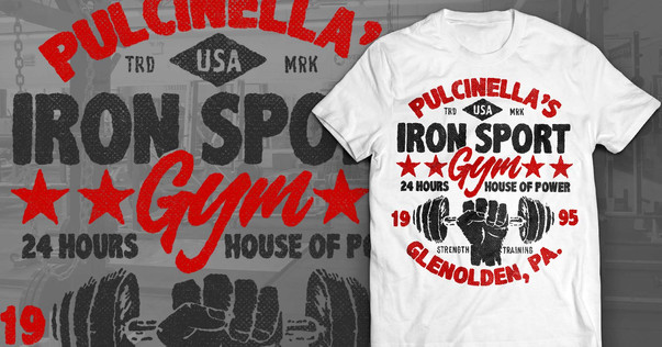 Iron-Sport-Profile.jpg