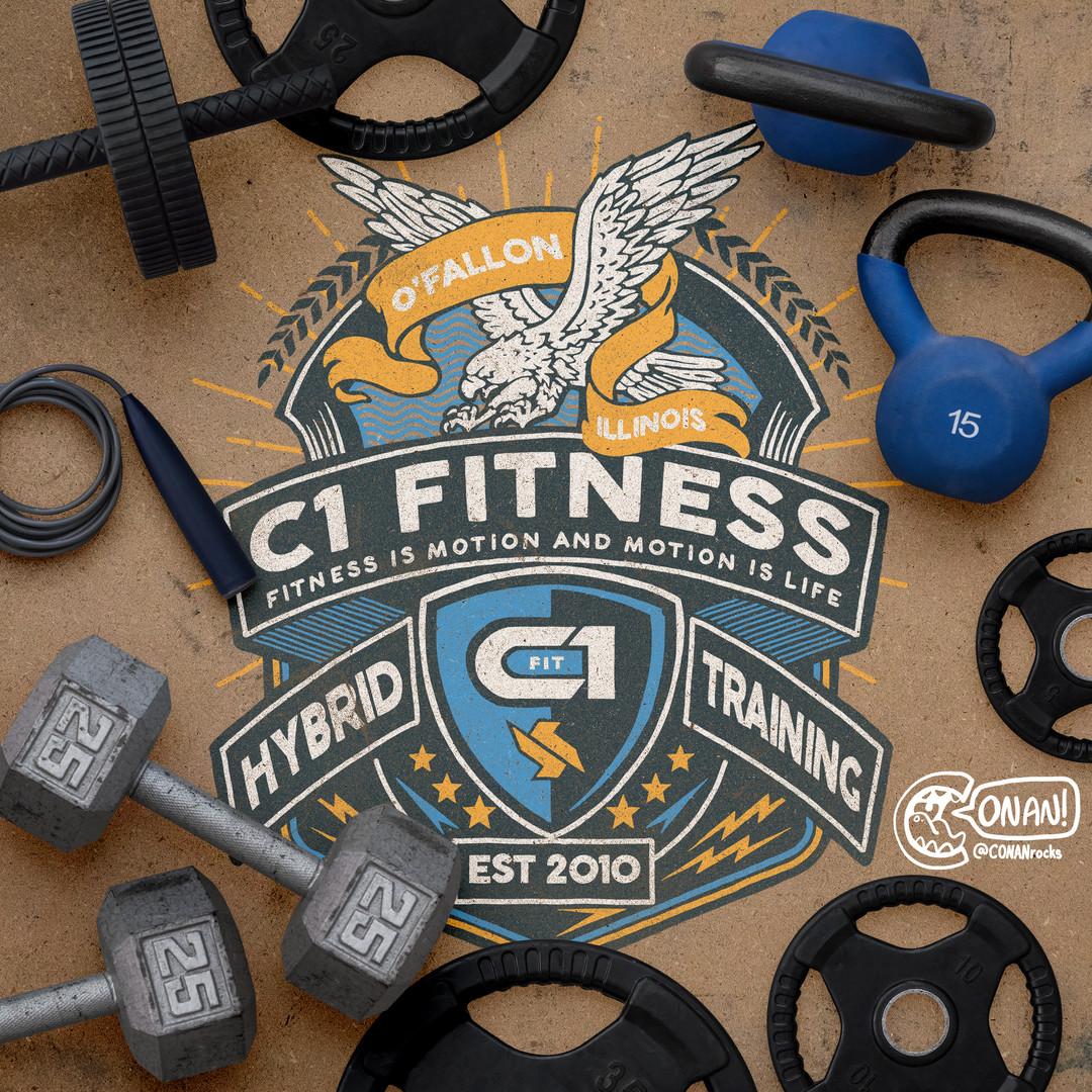 Fitness post.jpg