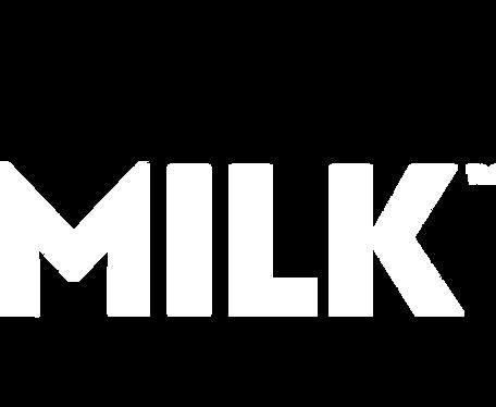 NotMilk-cafe-logo v3.png