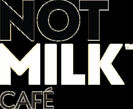 NotMilk-cafe-logo.png