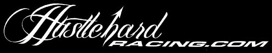 Hustle-Hard-Racing-.com-Watermark-test.p