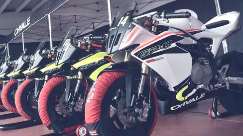Ohvale-GP-0-the-best-in-mini-moto-reache