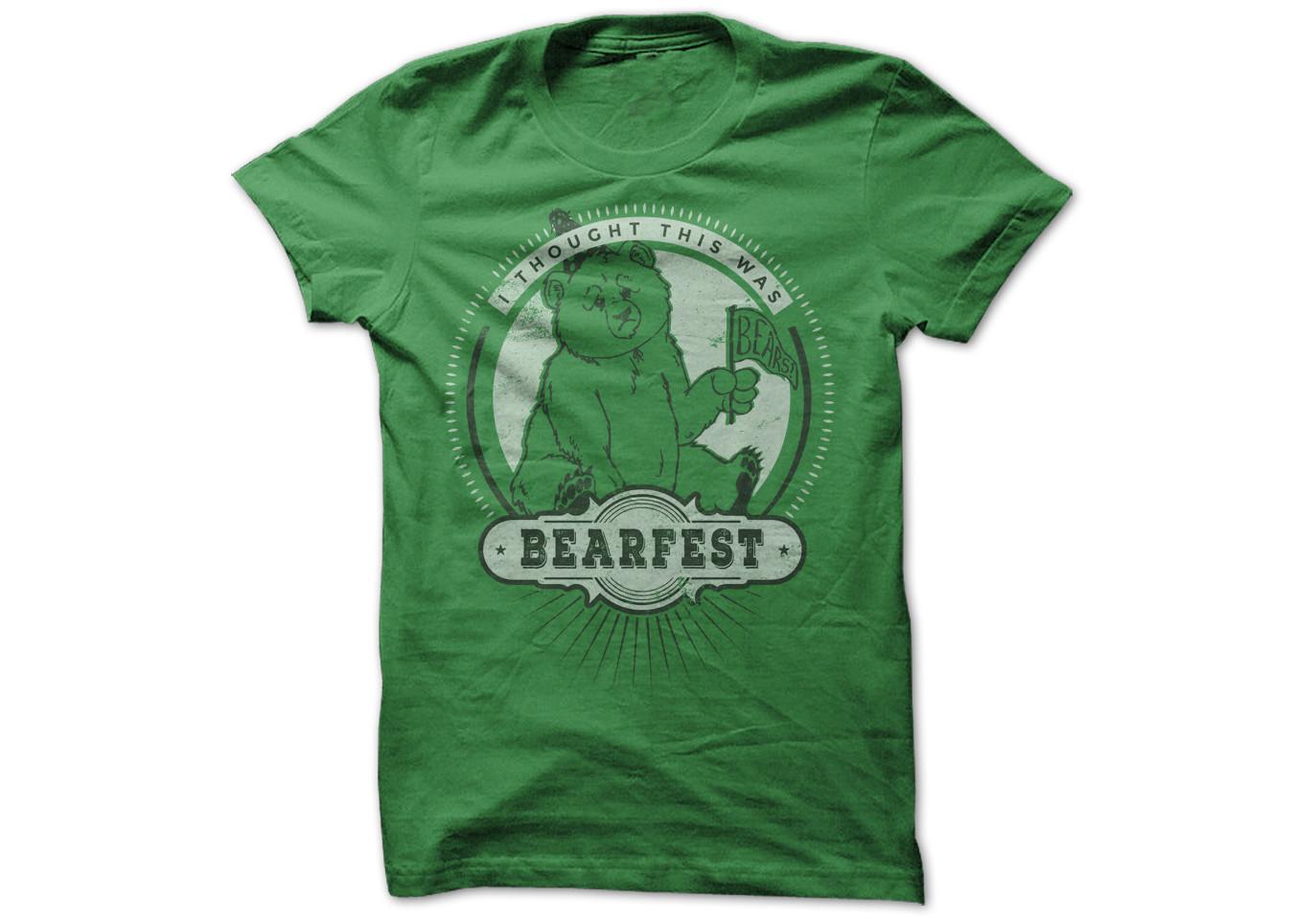 bearfest mock.jpg