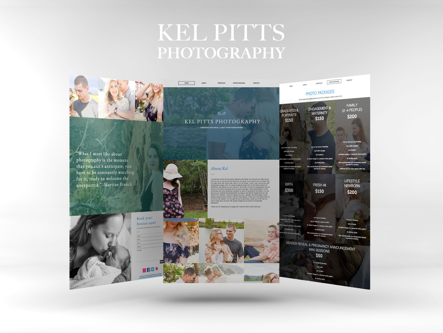 portfilio-_0004_kel pitts.jpg