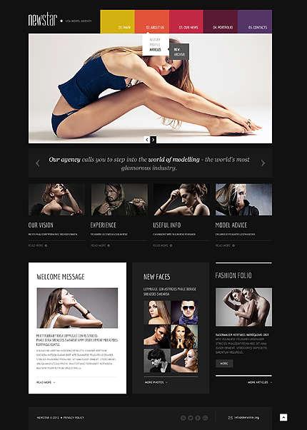 custom-website-design-44663-b-responsive